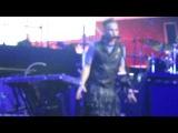 Мумий Тролль - Странные игры (Stadium Live, 06.12.2013)