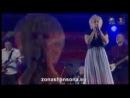 Певица Есения- Классная душевная и грустная музыка