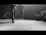 The Chemodan Feat. Brick Bazuka - Утро (2О12) HD 720p