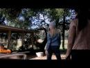 Обмани меня (Теория лжи) / Lie to Me (2 сезон, 10 серия, 720p) Тракторист (Tractor Man)