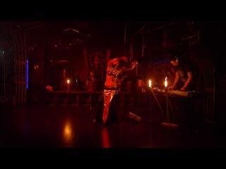 Joker+Erotika 23/12/2011 Birthday (4)