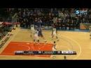 Michigan State - Duke (NCAA Basketball 15.11.2011)
