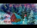 «шарарам» под музыку Смешарики - Старый новый год.