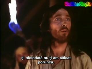 Jesus Of N@z@reth Part 2