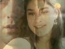 Leonardo - Vem Sonhar (Parlami D'Amore Mariu)
