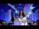 Kanye West - Stronger (Victoria's Secret Fashion Show)