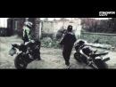 Tom Novy & Veralovesmusic ft. PVHV - Thelma & Louise (DisasZt & Modezart Remix) (Official Video HD)