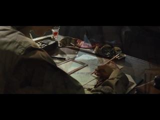 Видео к фильму «Боевой конь» (2011): Трейлер №2 (дублированный)