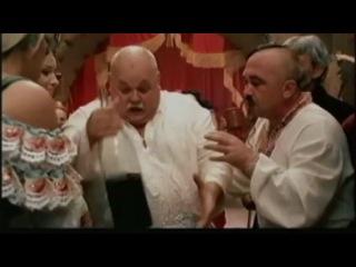 Технология спаивания (2012) - новый мощный фильм о трезвости! Такого не покажут по ТВ.
