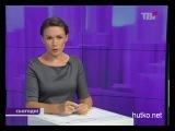 Европа не признает выборы 2012 без Тимошенко