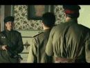 NARKOMFILM Забытый / Облдрамтеатр - 3 серия (2011)