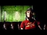 Ian Oliver ft. Eastenders - Vino Vino (Official Video HQ)