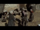 Новеллы Ги де Мопассана (2009) - сезон 2 серия 3