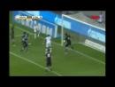 Amazing Goal Raul Shalke 04 vs Al Sadd 9 -0 Friendly 27-07-2013