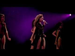 Beyonce - Schoolin Life (Live @Revel)