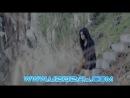 "Navo Soundtrack ""Ayriliq"" Uzbek Kino 2013"