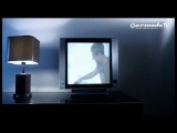Armin Van Buuren Feat. Racoon - Love You More (Official Musiс)