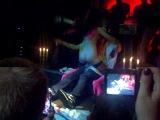 All freaks party vol 2 06-05-2912 - Карина Барби играет в бутылочку