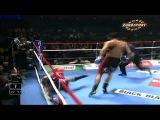 Бадр Хари, лучшие моменты! Badr Hari The Golden Boy, нокауты, K-1, кикбоксинг, тайский бокс, муай тай, MMA