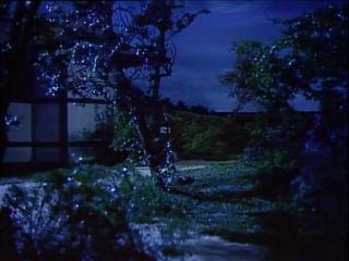 Врата ада (1953) реж. Тэйноскэ Кинугаса