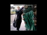 Минск под музыку Веселая Музяка - заводная мелодия из комедии . Picrolla