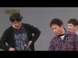 gaki no tsukai #1056 (2011.05.29)