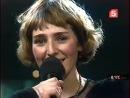 Браво и Жанна Агузарова - Верю Я (Музыкальный ринг, 1986 год)
