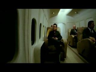 ♥:♥:♥:Отрывок из фильма Гаджини + вторая часть с моим участием:♥:♥:♥