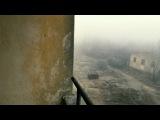 Припять | Chernobyl Diaries - Трейлер 2012