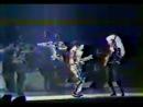 Майкл джексон концерт в москве 1996 г.