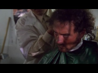 Доктор Хафф - HUFF 2 сезон 1 - 2 серия
