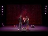 Nina Conti Talk To The Hand 2010 DVDRip XviD-aAF