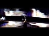 Ethel Wulf x Bones – Ryūketsu No Gaun (Bloody Gown)