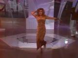 Dalida ~ Il Faut Danser Reggae