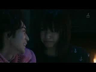 Hana yori dango / Цветочки после ягодок - 2 сезон (11/11) озвучка