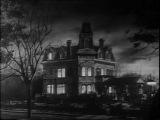 Семейка Аддамс (The Addams Family) - 34 серия