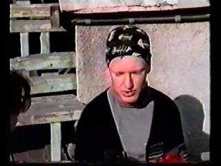 Игорь Сорин интервью г. Иркутск