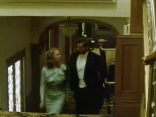 Агата Кристи. Мисс Марпл. Тело в библиотеке. часть 2