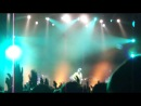 Noize MC - Наше движение. Вьетнам. Я Глуп (Live Глав Клаб 07.04.12)