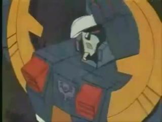 Anime, Transformers Victory, Full Opening Song(Kouji Kaya), 3
