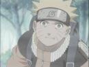 Naruto: Shippuden  Наруто: Ураганные хроники - 2 сезон 48 серия [Озвучка: 2x2]