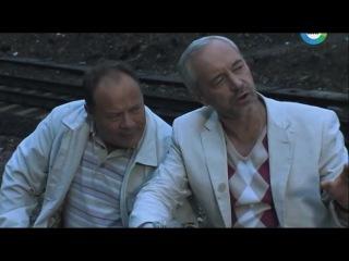 Амазонки из глубинки (2010) 1 серия Линка тут есть)