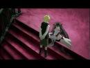 Сердца Пандоры  Pandora Hearts 1 сезон 7 серия