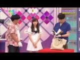 130616 Nogizaka46 – Nogizakatte Doko ep88