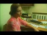 Диалог Оли и Кати. отрывок из сериала Бригада