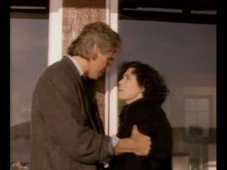 Автостопщик / The Hitchhiker /1985/ 3-й сезон,ч.6 / Писатель и смерть / Ghostwriter