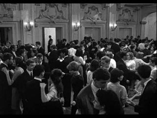 Отец – Дневник одной веры/ Apa/Иштван Сабо,1966(драма/Венгрия)