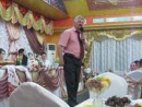Афоня самий класний староста(Свадьба Снежаночки)