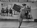 ★ Ансамбль Георгия Гараняна - Танец с чемоданами