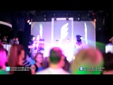 Elvira Ragazza &amp Mr. Nuts- Estrada Club
